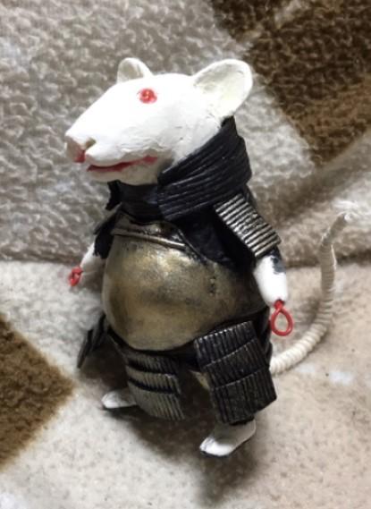 mouse04.jpg